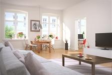 boliger københavn til leje